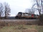 CN 6943