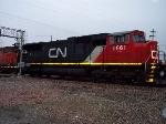 CN 5661