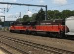 Train NR-2