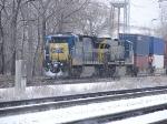 CSX 7624