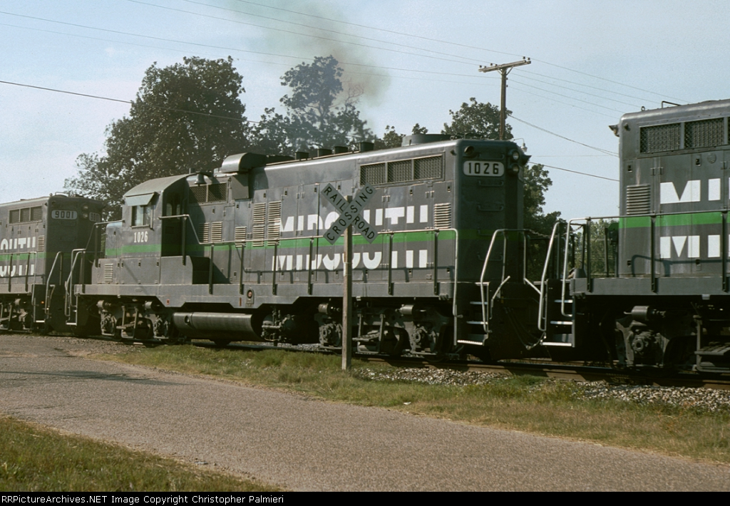 MSRC 1026