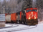 CN 5706