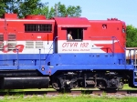OTVR 192