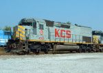 KCS 4503