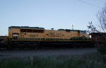 NS 1067