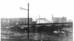 Kansas City Union Station (date unknown)