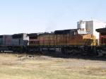 BNSF 897