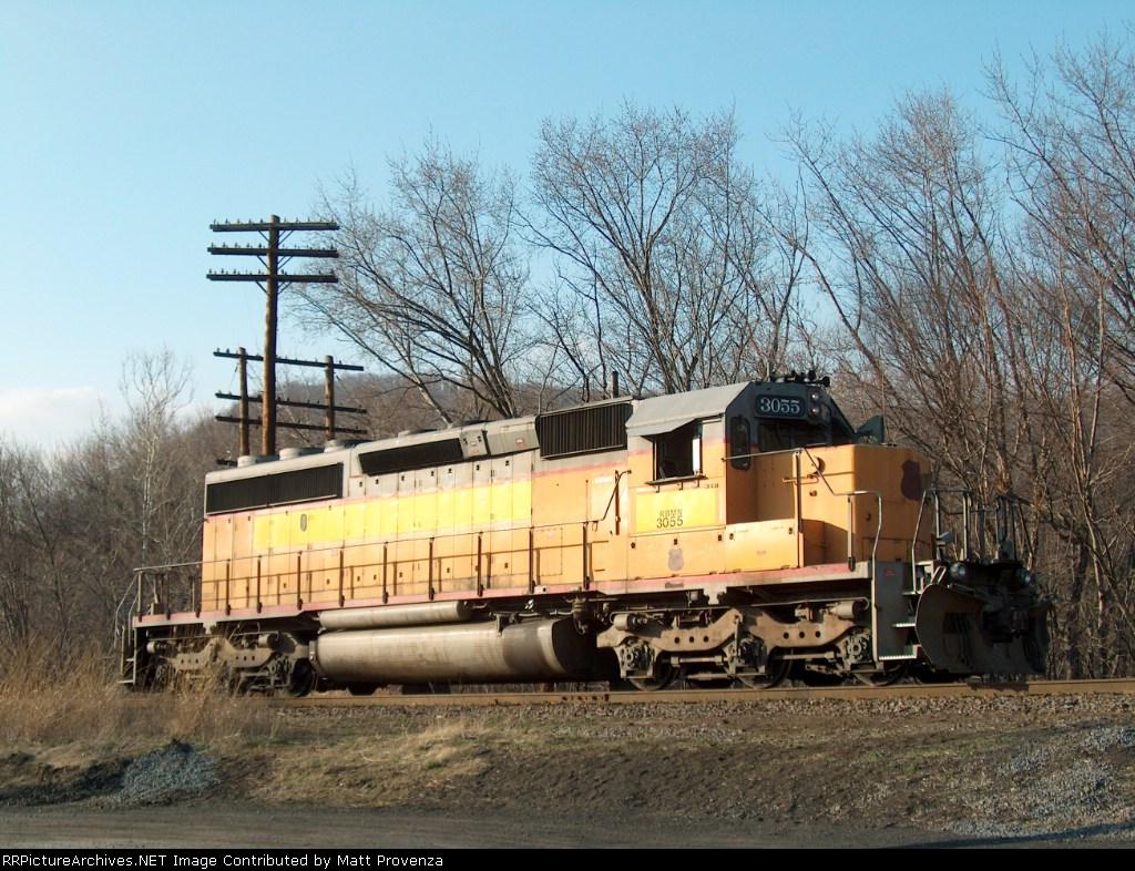 RBMN 3055