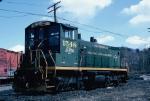 RBMN 1548