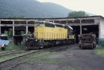 RBMN 6867