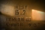 ATSF 57