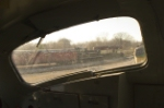 Through the eyes of an EMD F7