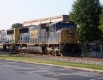 Train W088-29