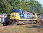 Train W075-29