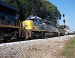 Train Q547-30