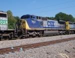 Train Q236-30