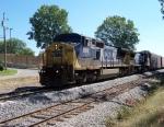 Train Q228-06