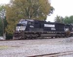 Train 224