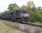 Train 284