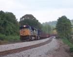 Train W088-21
