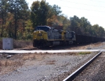 Train N231-27