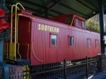 SOUTHERN X2570