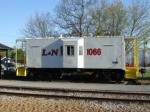 LN 1066