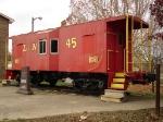 L&N 45