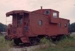 IC 199311