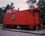 IC 199621