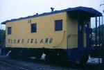 Long Island 58
