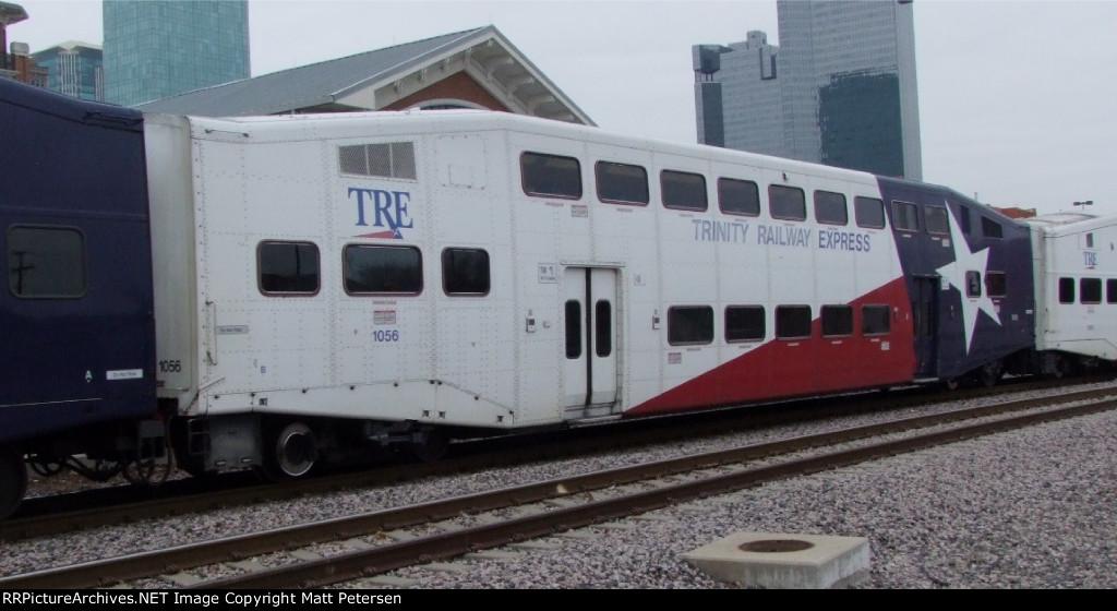 TRWX 1056