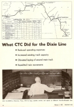 NC&STL's What CTC Did for the Dixie Line