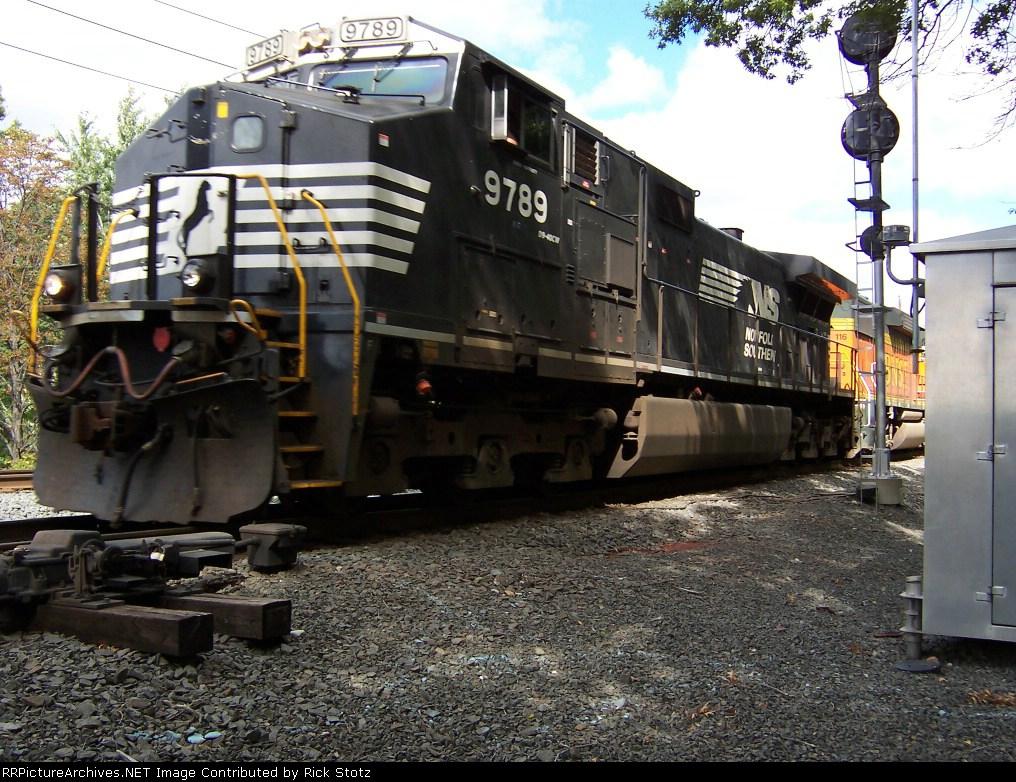 NS 9789