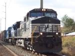 NS 9519