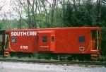 SOUTHERN X782