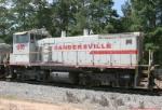 Sandersville 1500
