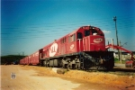Locomotiva.GE.U.20C