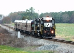 NS 3441 (NS #955)