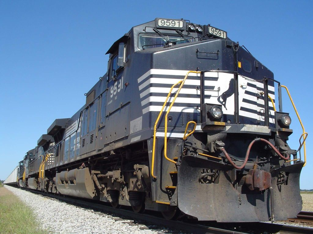 NS 9591