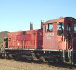 HLCX 1268