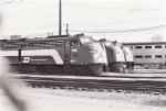 BN 9902