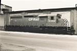CP 5408