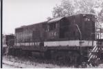 SR 174