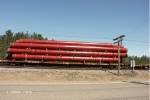 CP 521914 Pipe Load
