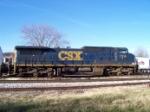 CSX 7314