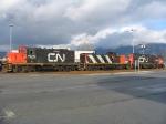 CN 7055, CN 1440, CN 7065