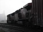 CP 9142 & CP 9580