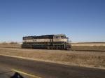 BNSF 9446