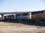 NS 9429 and EMD 9074